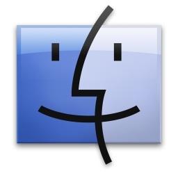 Macショートカットキーまとめ Finder編 Macまっくにしてください Mac初心者からmac使いへの道